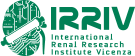 Irriv research logo